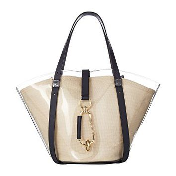 ZAC Zac Posen Belay Small Tote