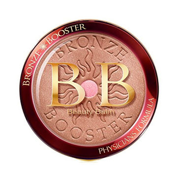 Physicians Formula Bronze Booster Glow-Boosting BB Bronzer SPF 20, Light to Medium, 0.3 Ounce