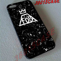fall out boy sparkle 36015case For iphone 4/4s, iphone 5/5s,iphone 5c, samsung s3 i9300 case, samsung s4 i9500 case