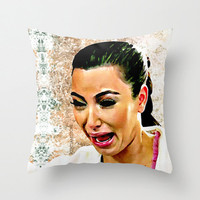http://wanelo.com/p/8072988/kim-kardashian-ugly-crying-face-decorative-cushion-pillow-case-20