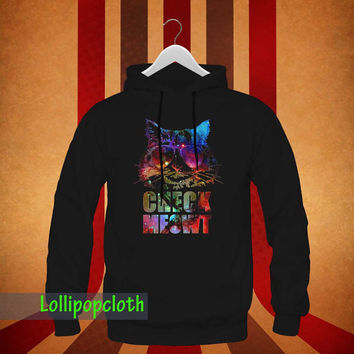 Check Meowt galaxy _ Hoodie Men, Awesome Hoodie, T shirt, T shirt Girl, T shirt Mens, Funny Hoodie, Funny T shirt
