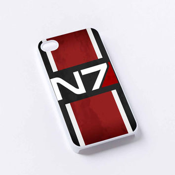n7 effect iPhone 4/4S, 5/5S, 5C,6,6plus,and Samsung s3,s4,s5,s6