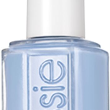 Essie SaltWater Happy 0.5 oz - #911