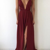 Women's Clothing, Dresses, Maxi $26.99 - IVRose