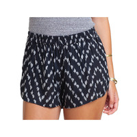 Billabong Secret Cove Gypsy Short - Women's