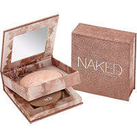 Urban Decay Cosmetics Naked Illuminated Shimmering Powder for Face and Body Ulta.com - Cosmetics, Fragrance, Salon and Beauty Gifts