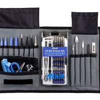 Pro Tech Electronics Repair Tool Kit