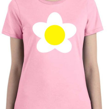 Animal Crossing Girl Villager Cosplay Shirt Sizes 2T - Adult 5XL (now including Ladies) -  Bros - Nintendo - Super Smash Brothers - New Leaf