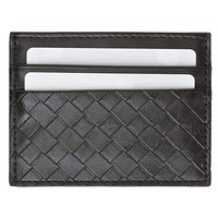 Credit Card Holders 114-01