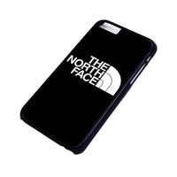 THE NORTH FACE iPhone 6 Plus Case