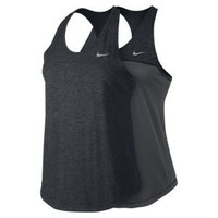 Nike Store. Nike Dri-FIT Reversible Women's Tennis Tank Top