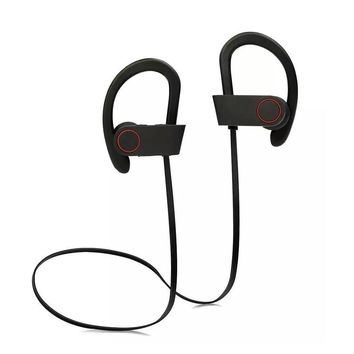Wireless Earphones Bluetooth4.1 Headphones Sport Earbuds