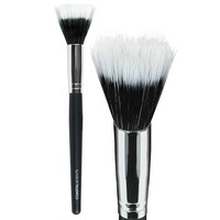 Classic Stippling Brush Medium Synthetic
