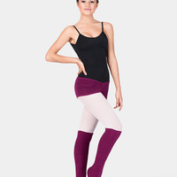 Free Shipping - Adult Warm-Up Dance Short by KD DANCE