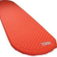 Therm-a-Rest ProLite Sleeping Pad