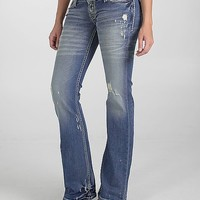 BKE Factory Second Stella Stretch Jean - Women's Jeans | Buckle