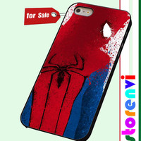 Spiderman Painting custom case for smartphone case