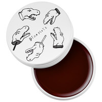 Dinoplatz Lip Balm - Too Cool For School | Sephora
