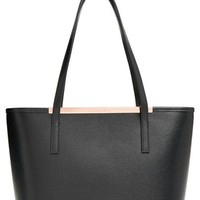 Ted Baker London 'Small Phoebie' Shopper | Nordstrom