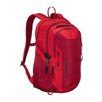 Patagonia Refugio Pack 28L | French Red