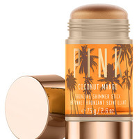 Coconut Mango Bronzing Shimmer Stick - PINK - Victoria's Secret