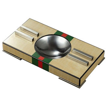 Visol Francis Cigar Ashtray