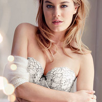 Multi-Way Bra - Dream Angels - Victoria's Secret