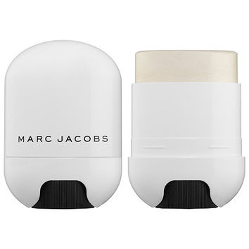 Glow Stick Glistening Illuminator - Marc Jacobs Beauty | Sephora