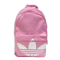 THE ADIDAS Trending Fashion Students bags sports leisure backpack H-A-GHSY-1