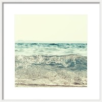 Vintage Waves by Andrea Anderegg Photography