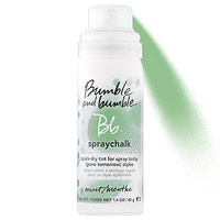 Bumble and bumble Spraychalk (1.4 oz