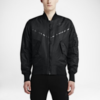 Nike T/F Bomber Men's Jacket