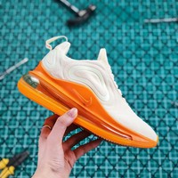 "Nike WMNS Air Max 720 ""Light Orewood Brown"" - Best Online Sale"