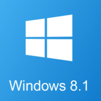Windows 8.1 Product Key List Working 100% & Activation Guide