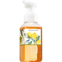 Lemon Cucumber Gentle Foaming Hand Soap | Bath And Body Works
