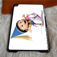 AGNES iPad Mini Case