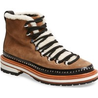 rag & bone Compass Combat Boot (Women) | Nordstrom