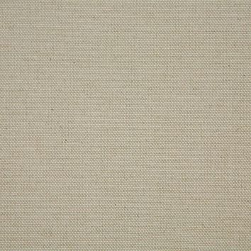 Pindler Fabric DOB004-GY01 Dobbs Cement