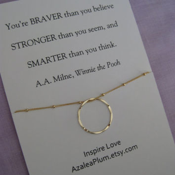 SISTER Jewelry. Best FRIEND Jewelry. Daughter Inspirational Jewelry. Graduation Gift. Granddaughter. Best Friend Necklace. Aunt Niece Gift