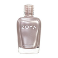 Zoya Nail Polish in Hermina ZP131