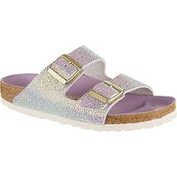 Birkenstock Arizona Lux Limited Edition Narrow Sandal - Women's