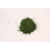 Organic Matcha Tea Powder