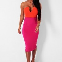 Sale | Pink Boutique