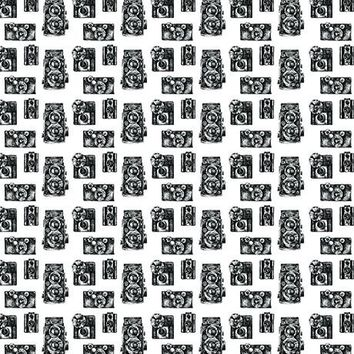 Oh Snap Printed Photography Backdrop / 1433