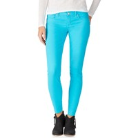 NEW! Lola Color Wash Jegging