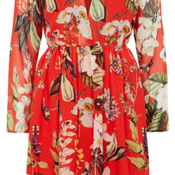 Thurley True Romance Print Dress Online