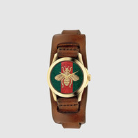 Gucci Jewelry & Watches - Watches - For Women