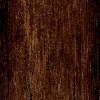 Home Decorators Collection High Gloss Distressed Maple Ashburn 8mm Thick x 5-5/8 in. Wide x 47-7/8 in. Length Laminate Flooring (18.7 sq. ft./case)-HL1063 at The Home Depot