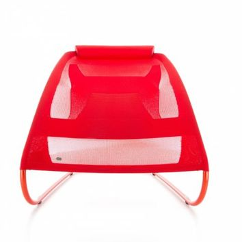 Fit Lounge Chair   Interstuhl   Easy chairs   Furniture   AmbienteDirect.com