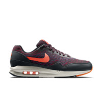 Air Max Lunar1 Winter Jacquard Men's Shoe